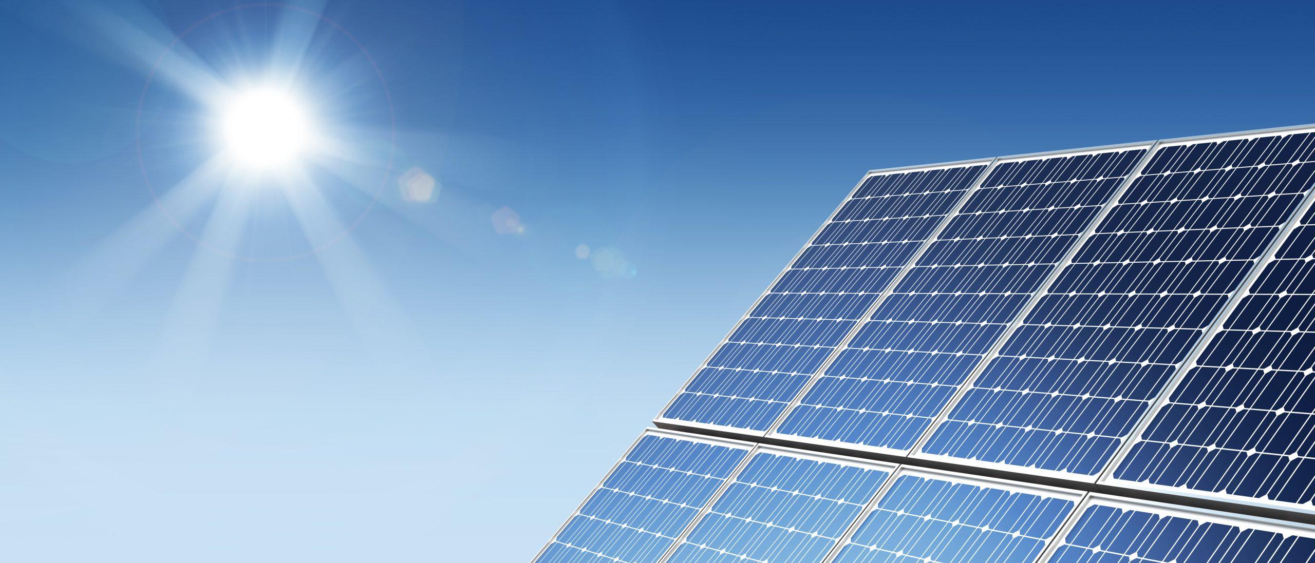 2b) Stecker-PV Solar: Eigene Solarstromerzeugung und -nutzung vom Balkon – ab 11:00 Uhr