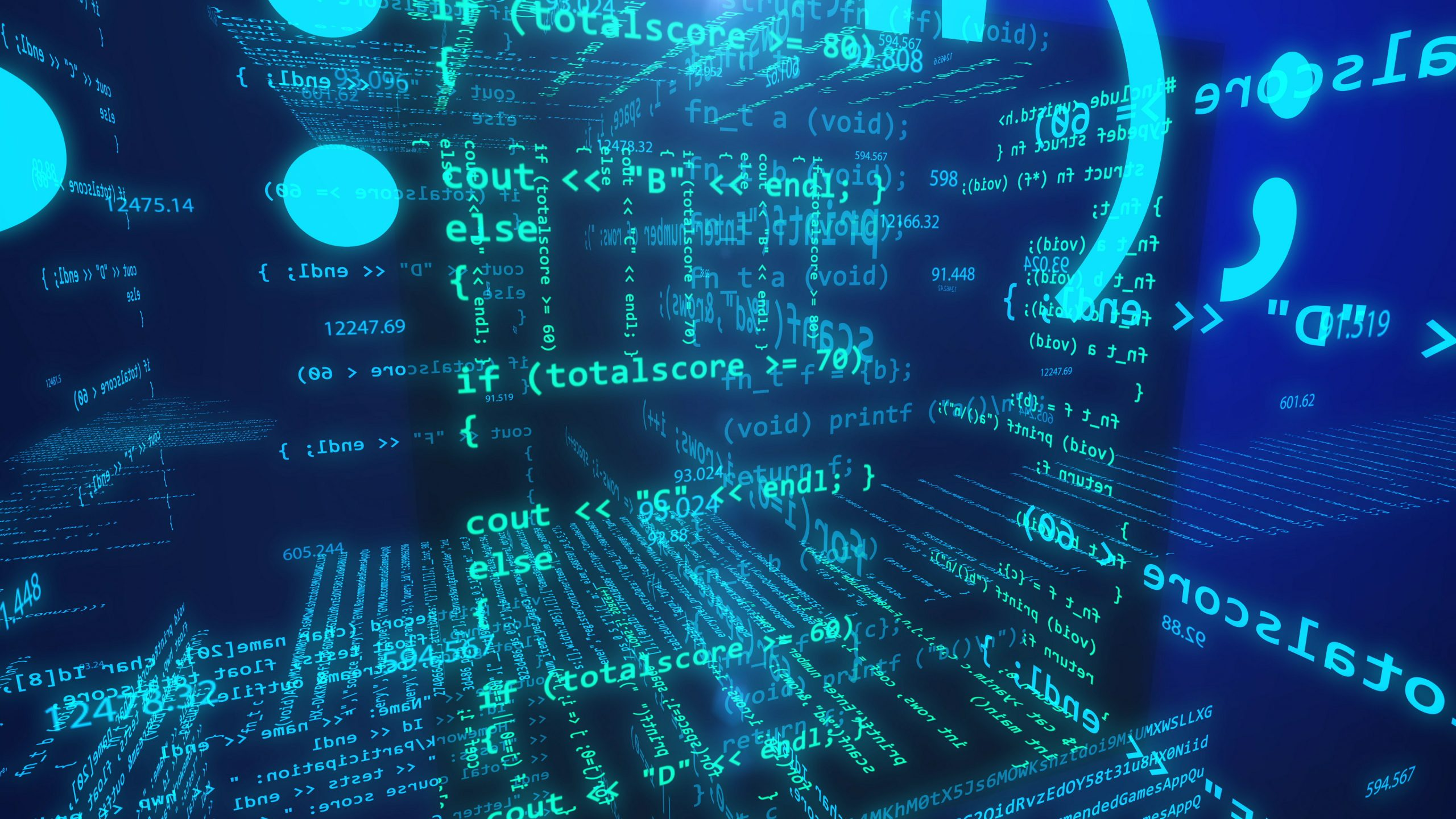 """4) """"Open-Source-Software"""" – ab 13:00 Uhr"""