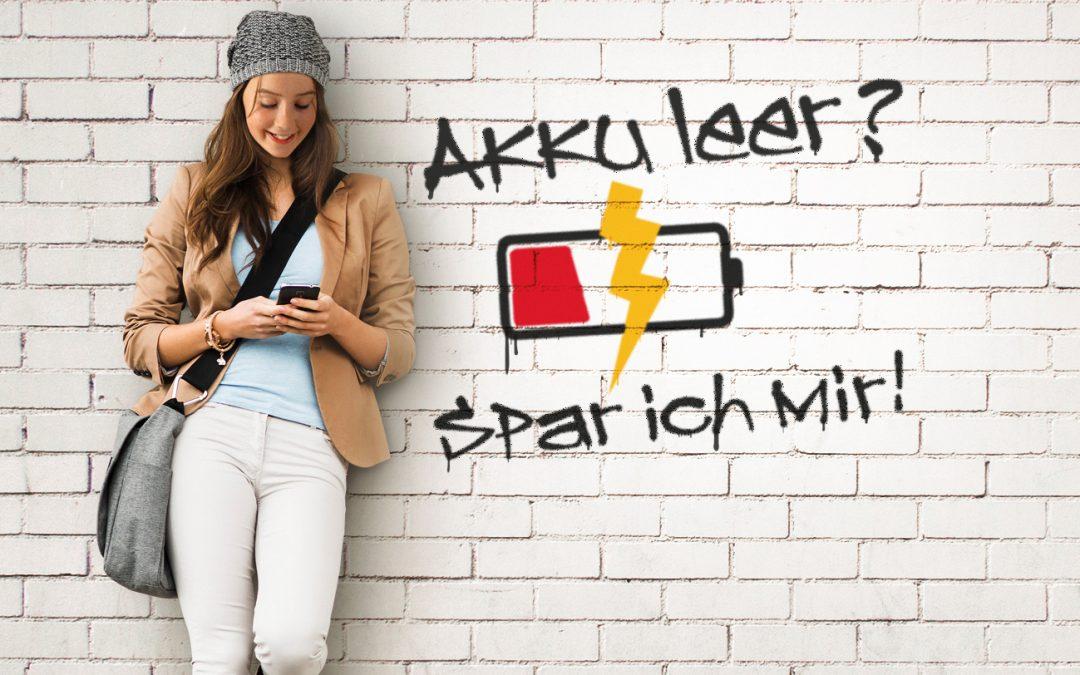 Learningsnack Energieeffizienz